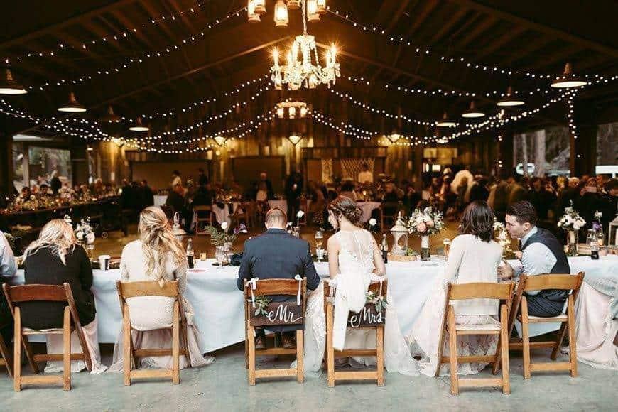 1Plouffe1016 3 - Luxury Wedding Gallery