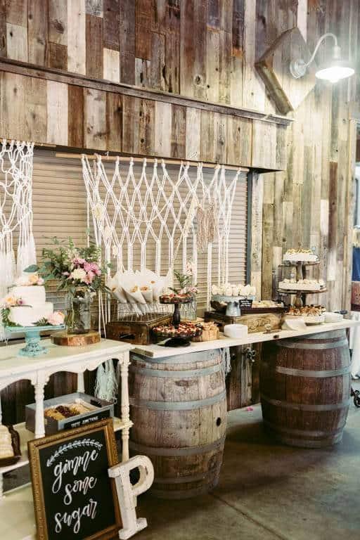 1Plouffe1016 4 - Luxury Wedding Gallery