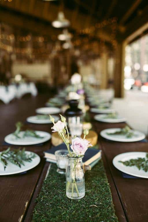1Plouffe1016 5 - Luxury Wedding Gallery