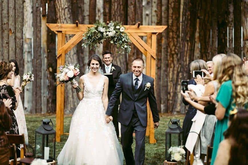 1Plouffe1016 6 - Luxury Wedding Gallery