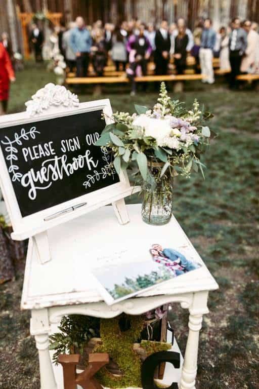 1Plouffe1016 8 - Luxury Wedding Gallery