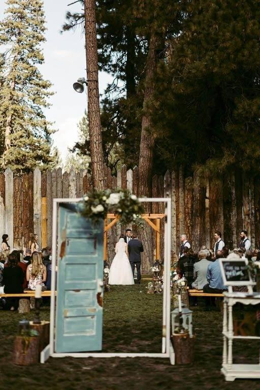 1Plouffe1016 9 - Luxury Wedding Gallery