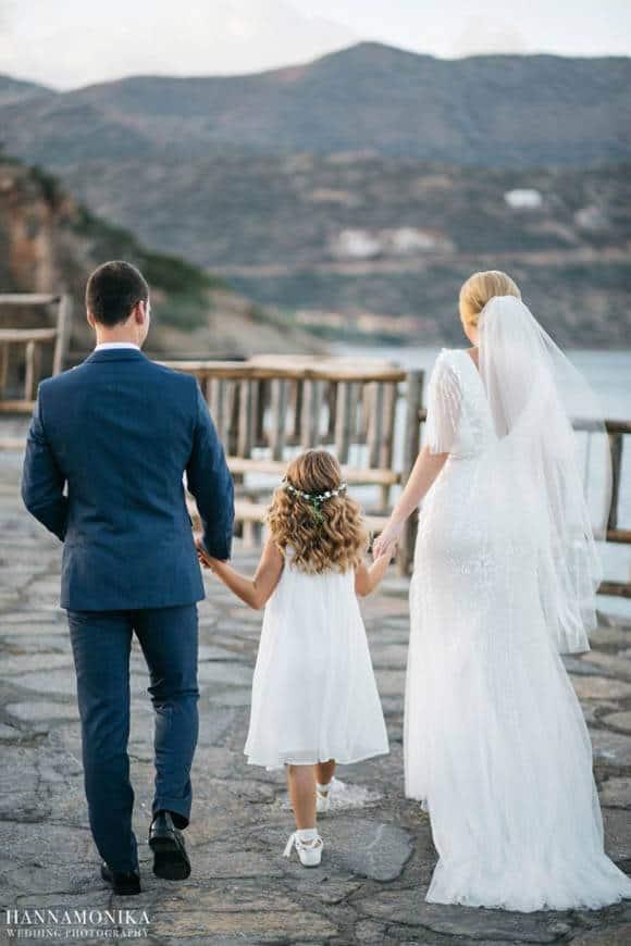 2. Wedding at St Nicolas Bay - Luxury Wedding Gallery