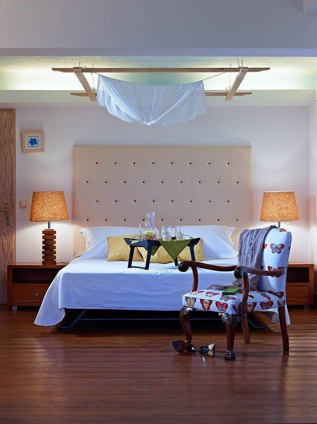 4. Bridal Club Villa Private Pool - Luxury Wedding Gallery