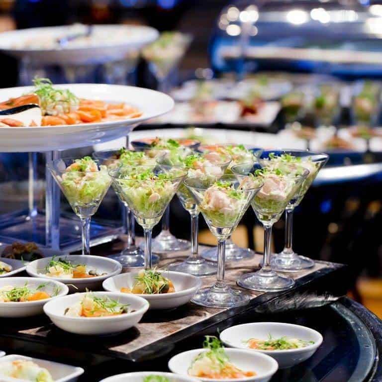 CorporateMixer - Luxury Wedding Gallery