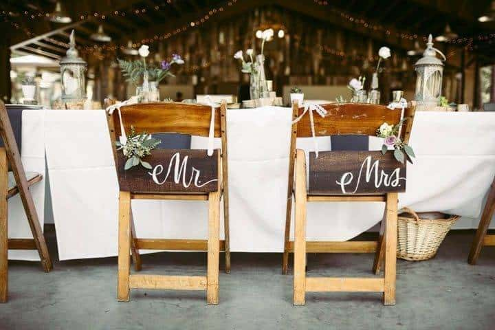 CoverPhoto - Luxury Wedding Gallery