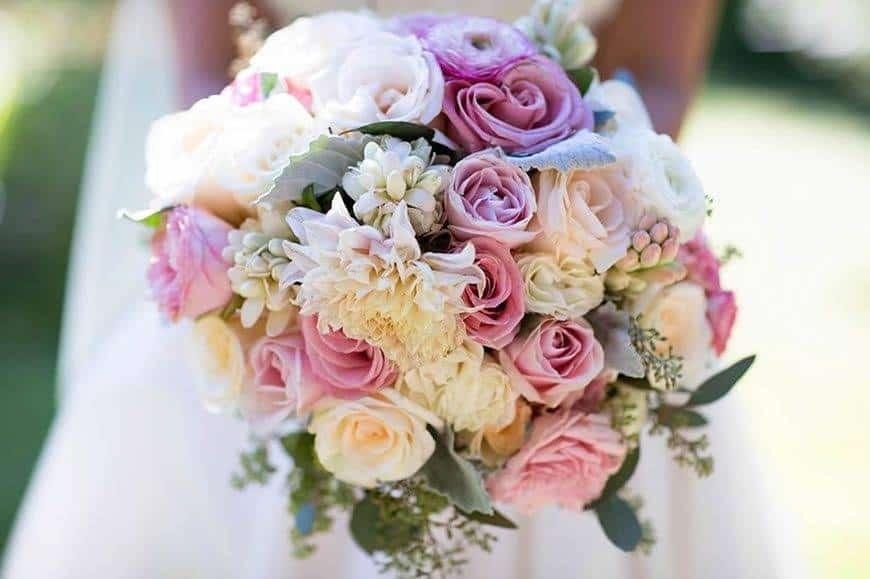 DespinaCraigEvents1 - Luxury Wedding Gallery