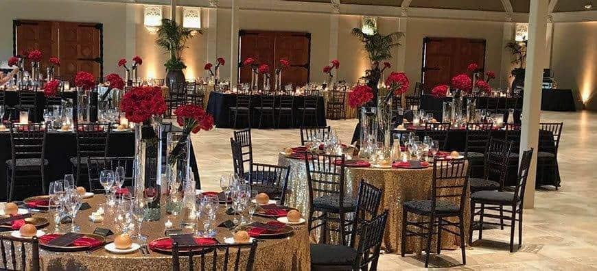 DespinaCraigEvents11 - Luxury Wedding Gallery