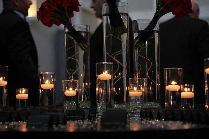 DespinaCraigEvents12 - Luxury Wedding Gallery