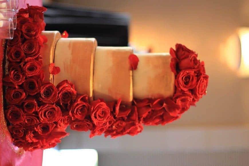 DespinaCraigEvents15 - Luxury Wedding Gallery