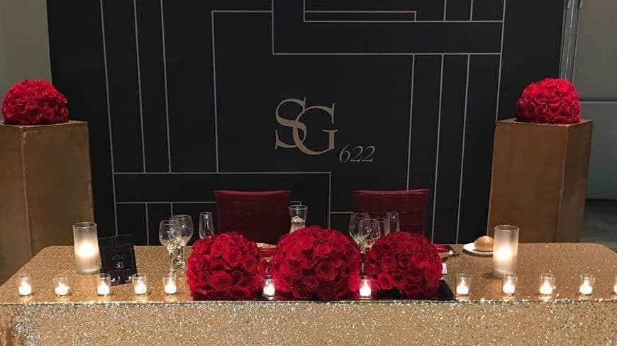 DespinaCraigEvents16 - Luxury Wedding Gallery