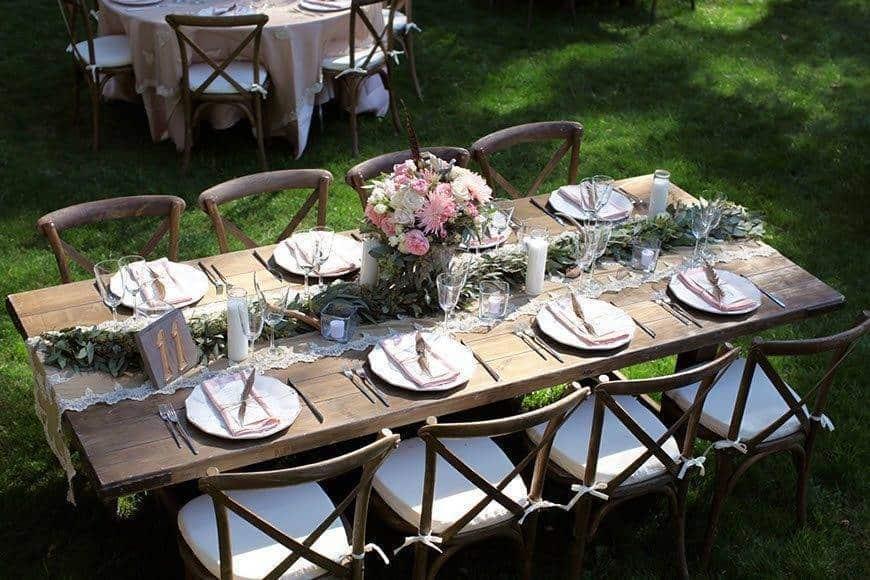 DespinaCraigEvents2 - Luxury Wedding Gallery