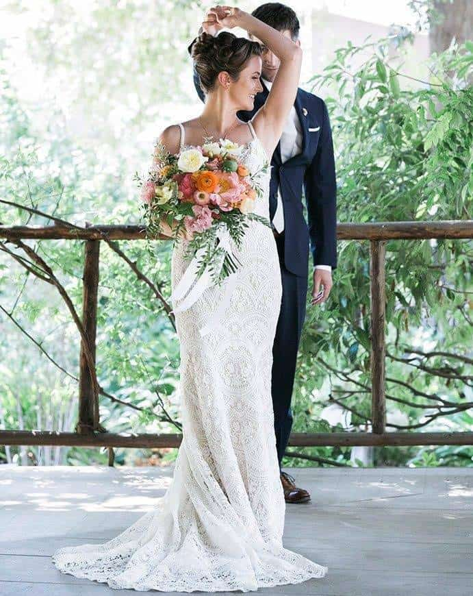 DespinaCraigEvents25 - Luxury Wedding Gallery
