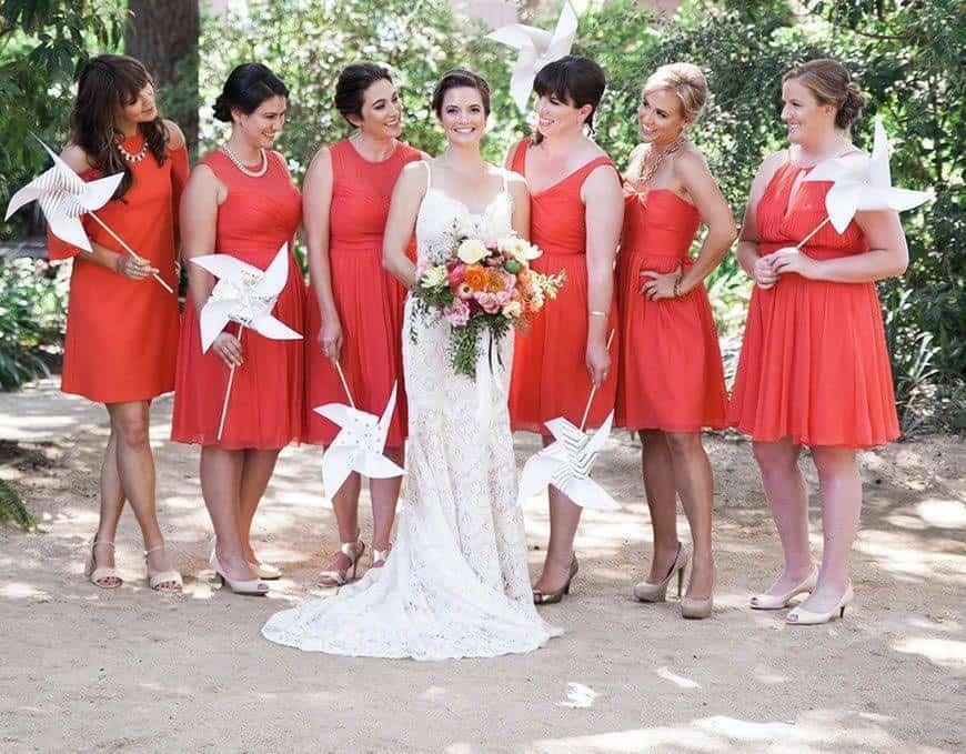 DespinaCraigEvents26 - Luxury Wedding Gallery