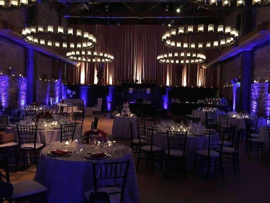 DespinaCraigEvents40 - Luxury Wedding Gallery