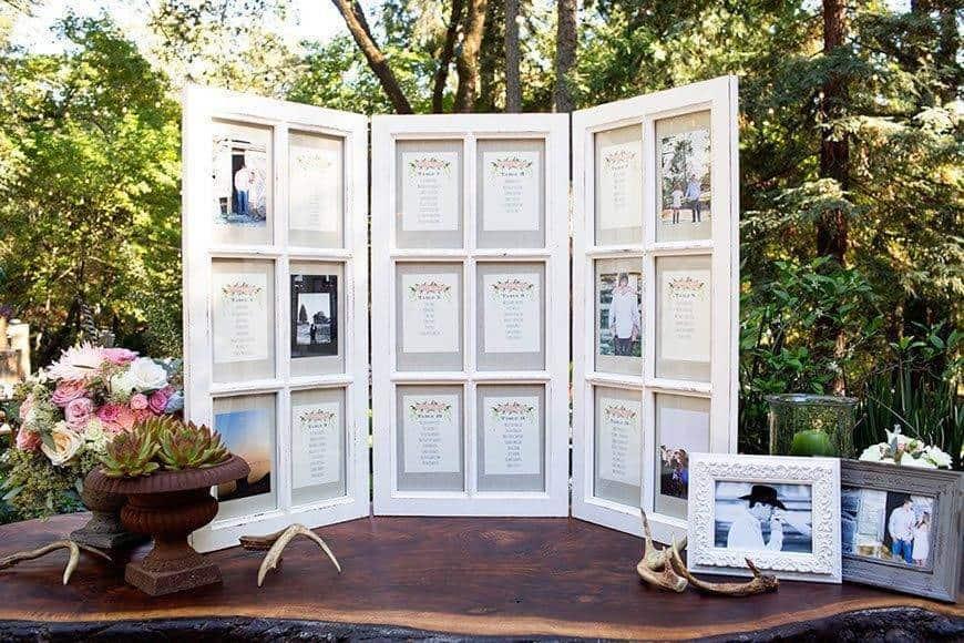 DespinaCraigEvents5 - Luxury Wedding Gallery