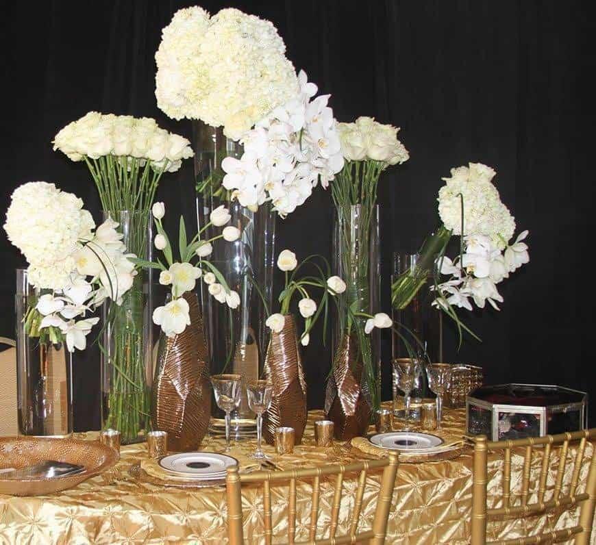 DespinaCraigEvents50 - Luxury Wedding Gallery