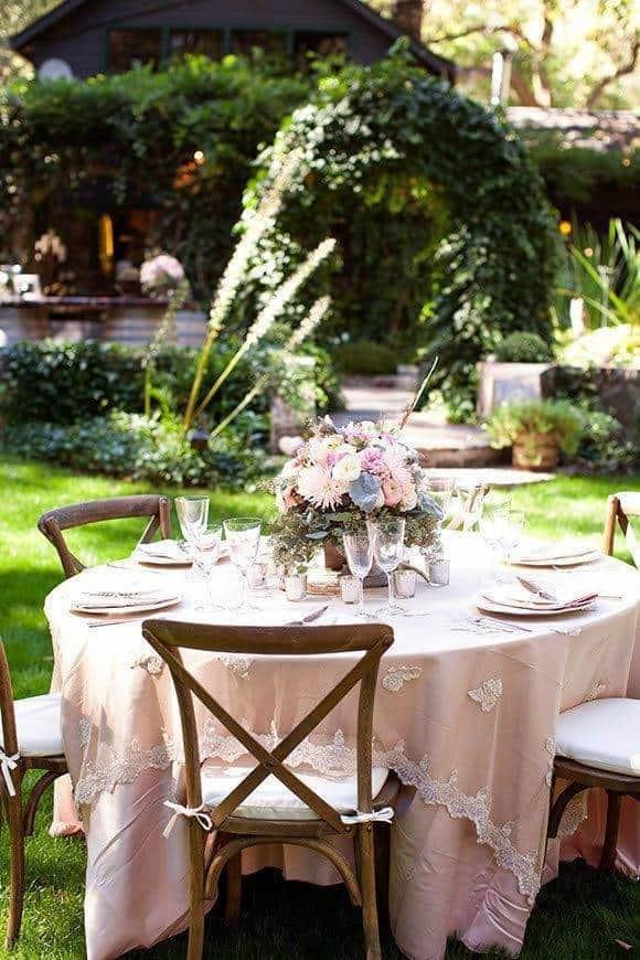 DespinaCraigEvents6 - Luxury Wedding Gallery