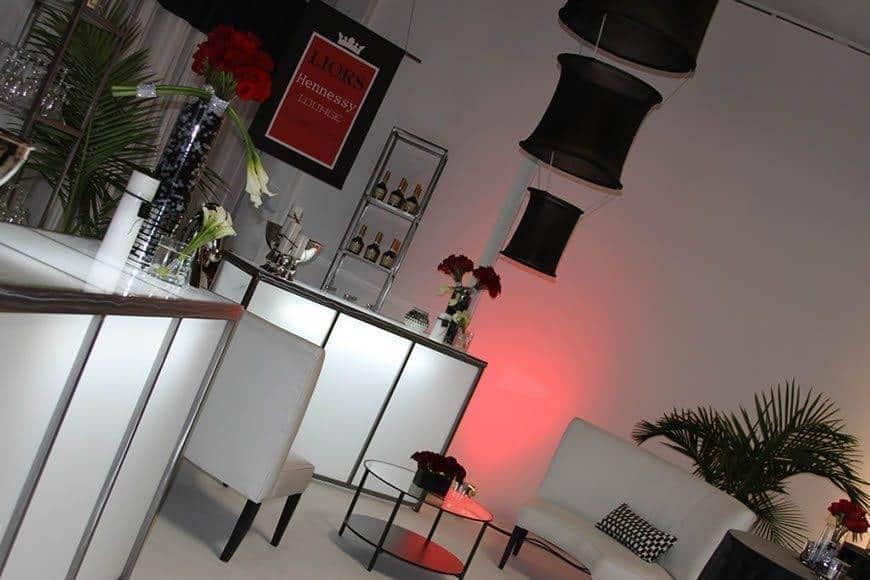 DespinaCraigEventsb - Luxury Wedding Gallery