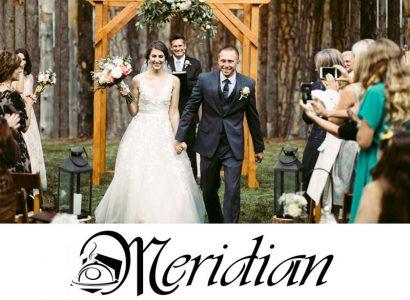 Meridian Events