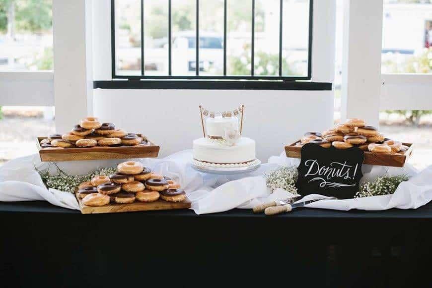 NV Lovelylightimagery 131 - Luxury Wedding Gallery