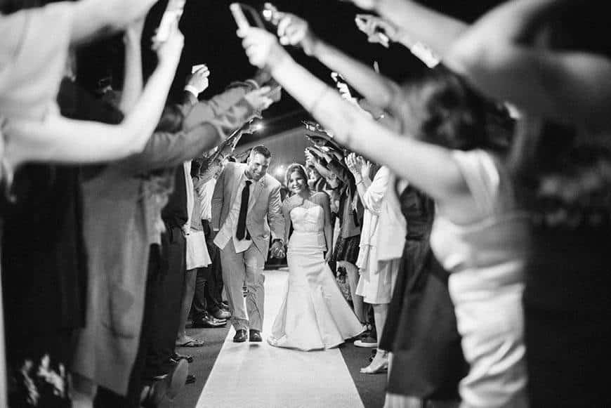 NV Lovelylightimagery 133 - Luxury Wedding Gallery