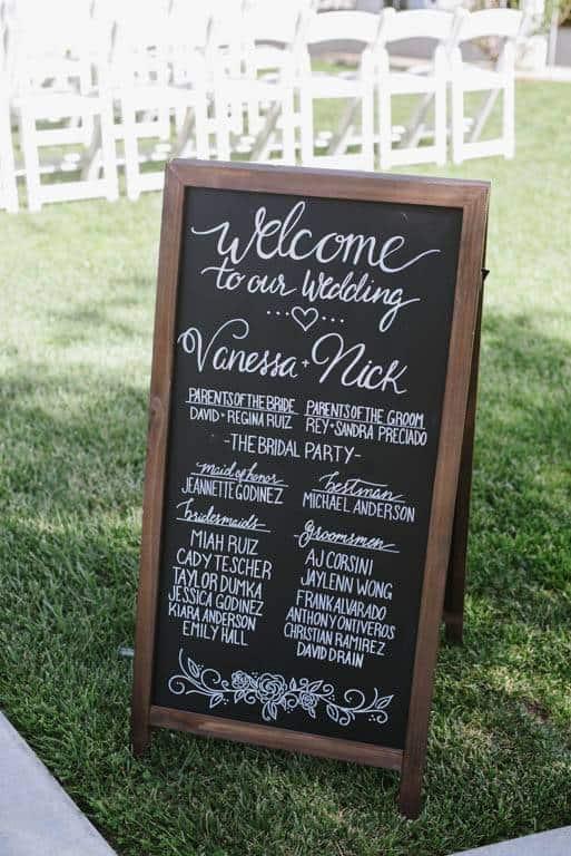 NV Lovelylightimagery 36 - Luxury Wedding Gallery
