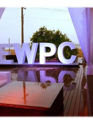 The fourth Exotic Wedding Planning Conference in Goa