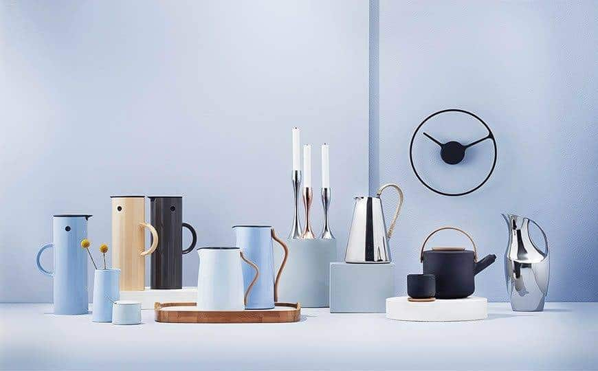 Stelton - Luxury Wedding Gallery