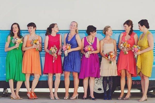 Glamorous Girls