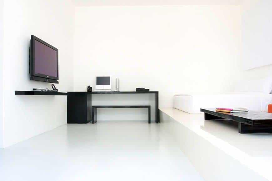 06-smart-studio