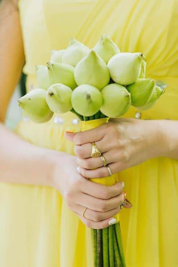 06 - Luxury Wedding Gallery