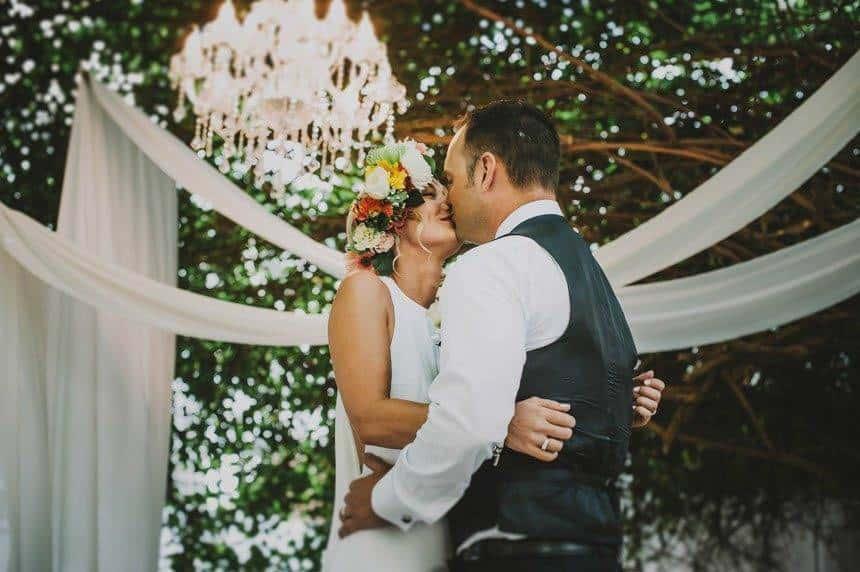 08 - Luxury Wedding Gallery