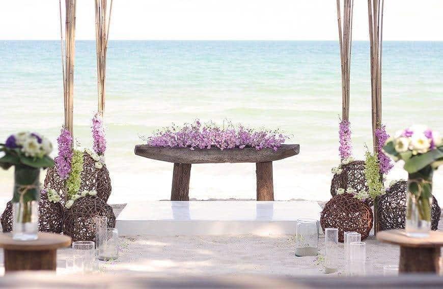 15 - Luxury Wedding Gallery