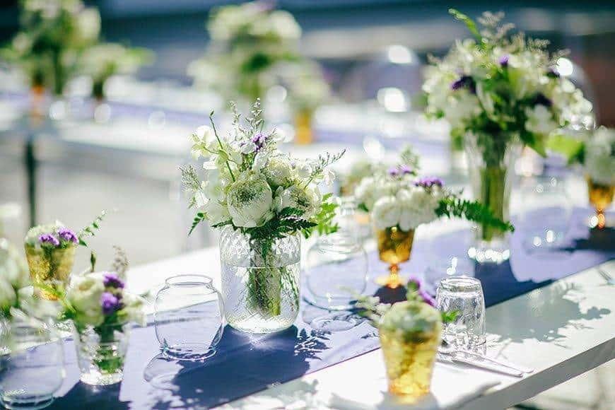 24 - Luxury Wedding Gallery