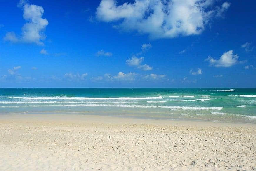 26-the-beach