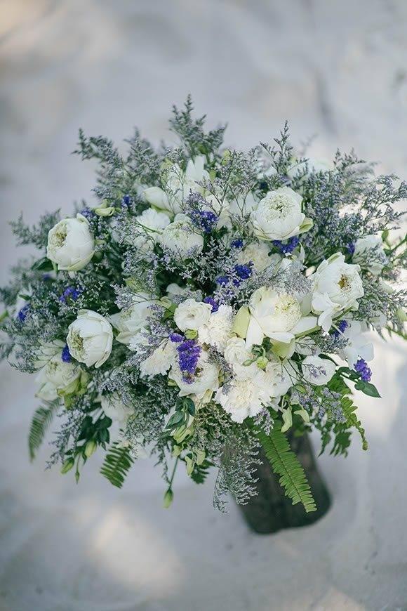 B69A6091 - Luxury Wedding Gallery