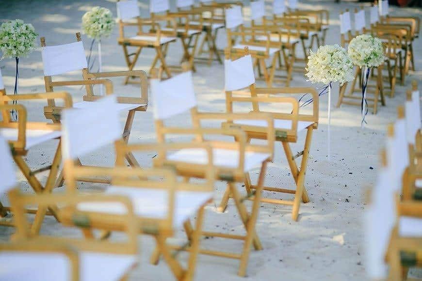 B69A6105 - Luxury Wedding Gallery