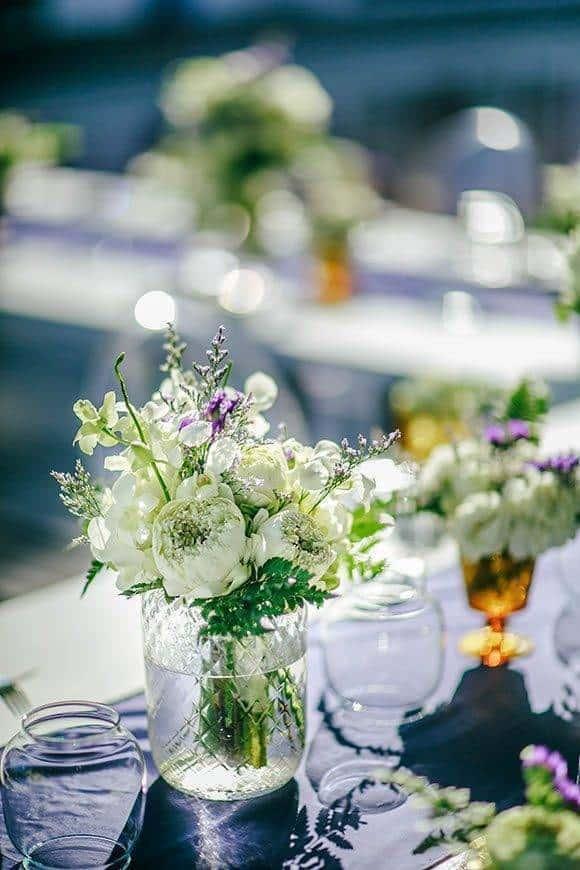 B69A6116 - Luxury Wedding Gallery
