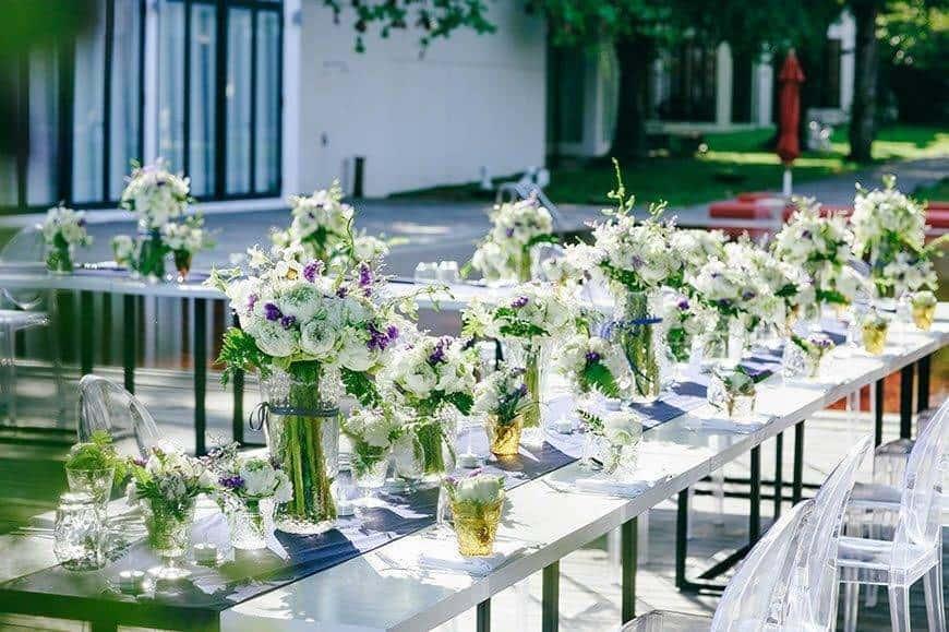 B69A6126 - Luxury Wedding Gallery