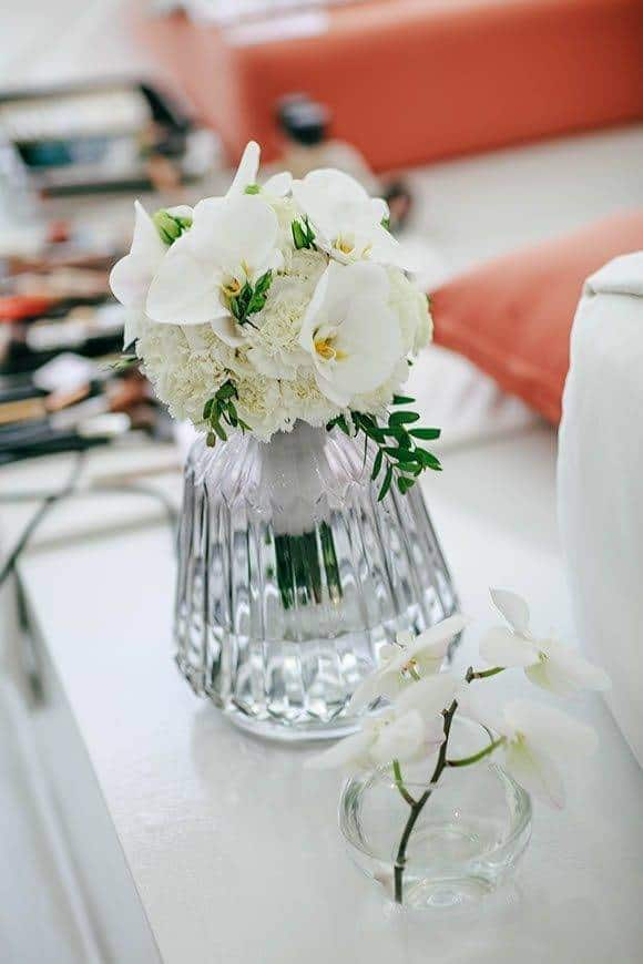 B69A6129 - Luxury Wedding Gallery