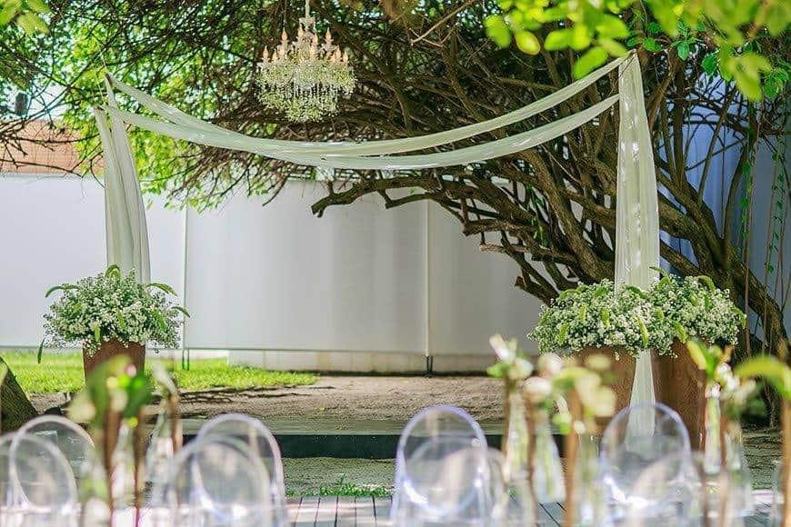 B69A8741 - Luxury Wedding Gallery