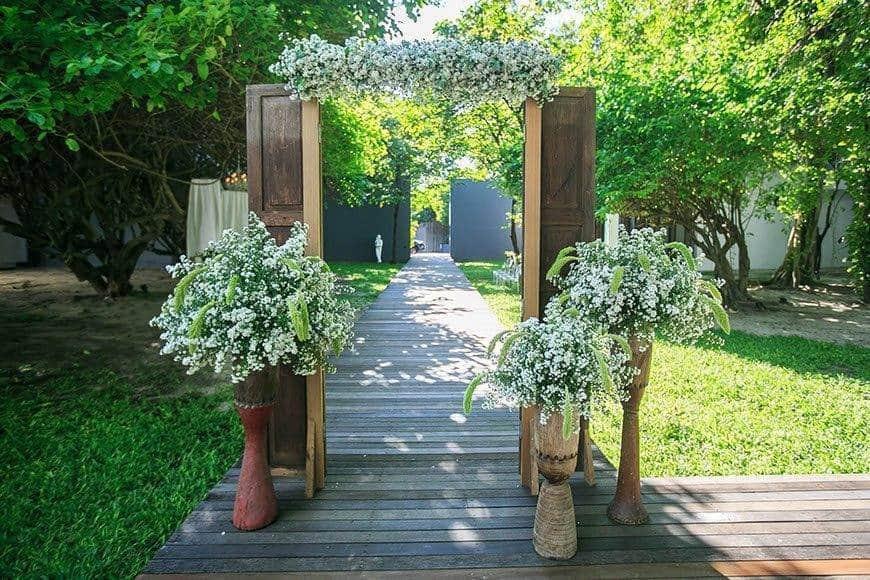 B69A8807 - Luxury Wedding Gallery