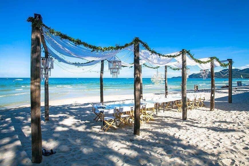 B69A8856 - Luxury Wedding Gallery