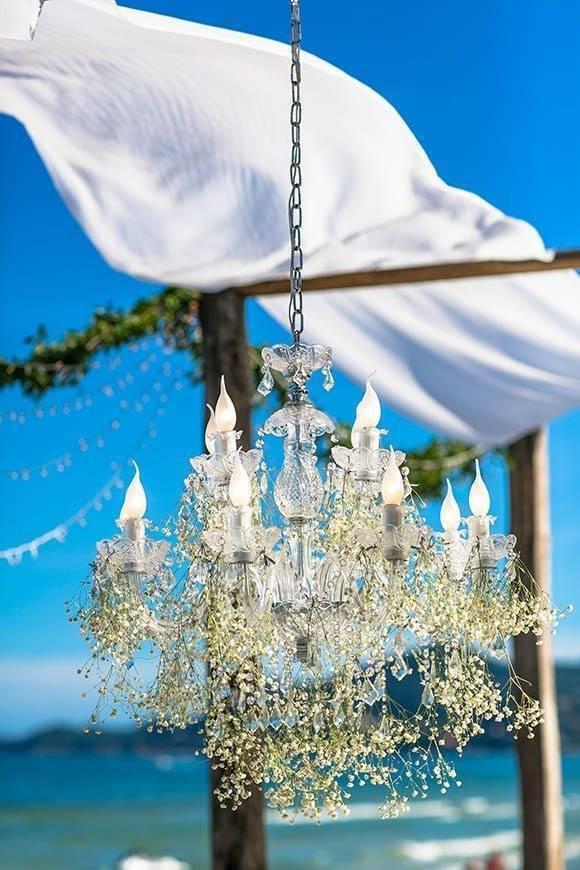 B69A8858 - Luxury Wedding Gallery