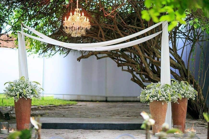 B69A9033 - Luxury Wedding Gallery
