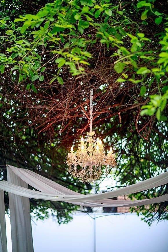 B69A9035 - Luxury Wedding Gallery