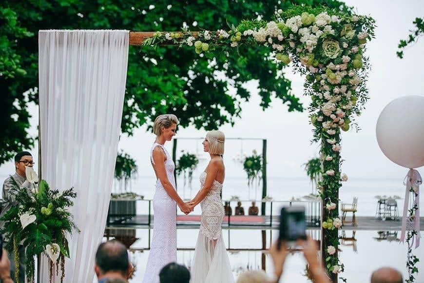 IMG 0359 - Luxury Wedding Gallery