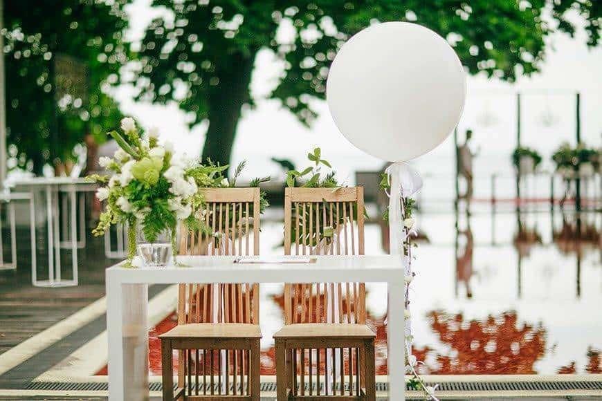 IMG 9797 - Luxury Wedding Gallery