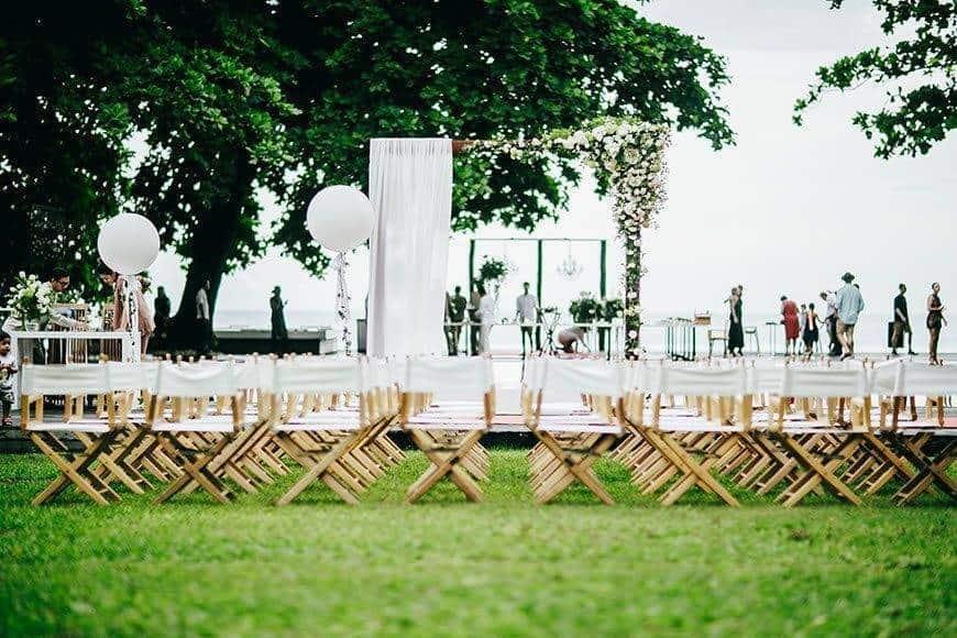 IMG 9813 - Luxury Wedding Gallery